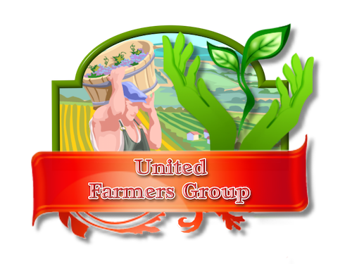 United Farmers Group